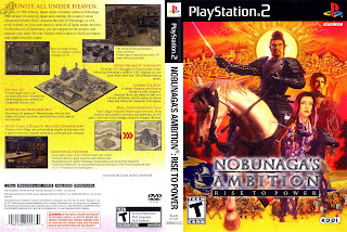 Nobunaga_Ambition_Rise_To_Power_NTSC-%5Bcdcovers_cc%5D-front.jpg