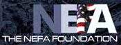 Nine Eleven Finding Answers (NEFA) Foundation