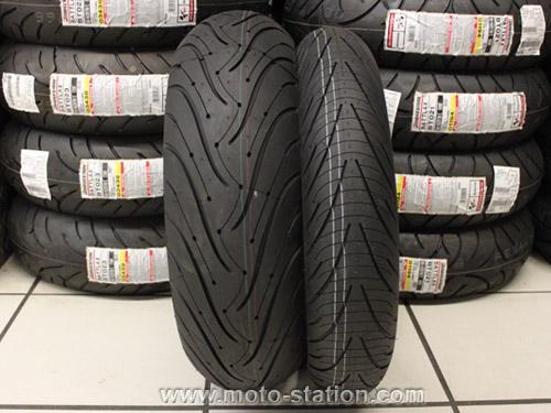 Michelin_PR3_2011.jpg