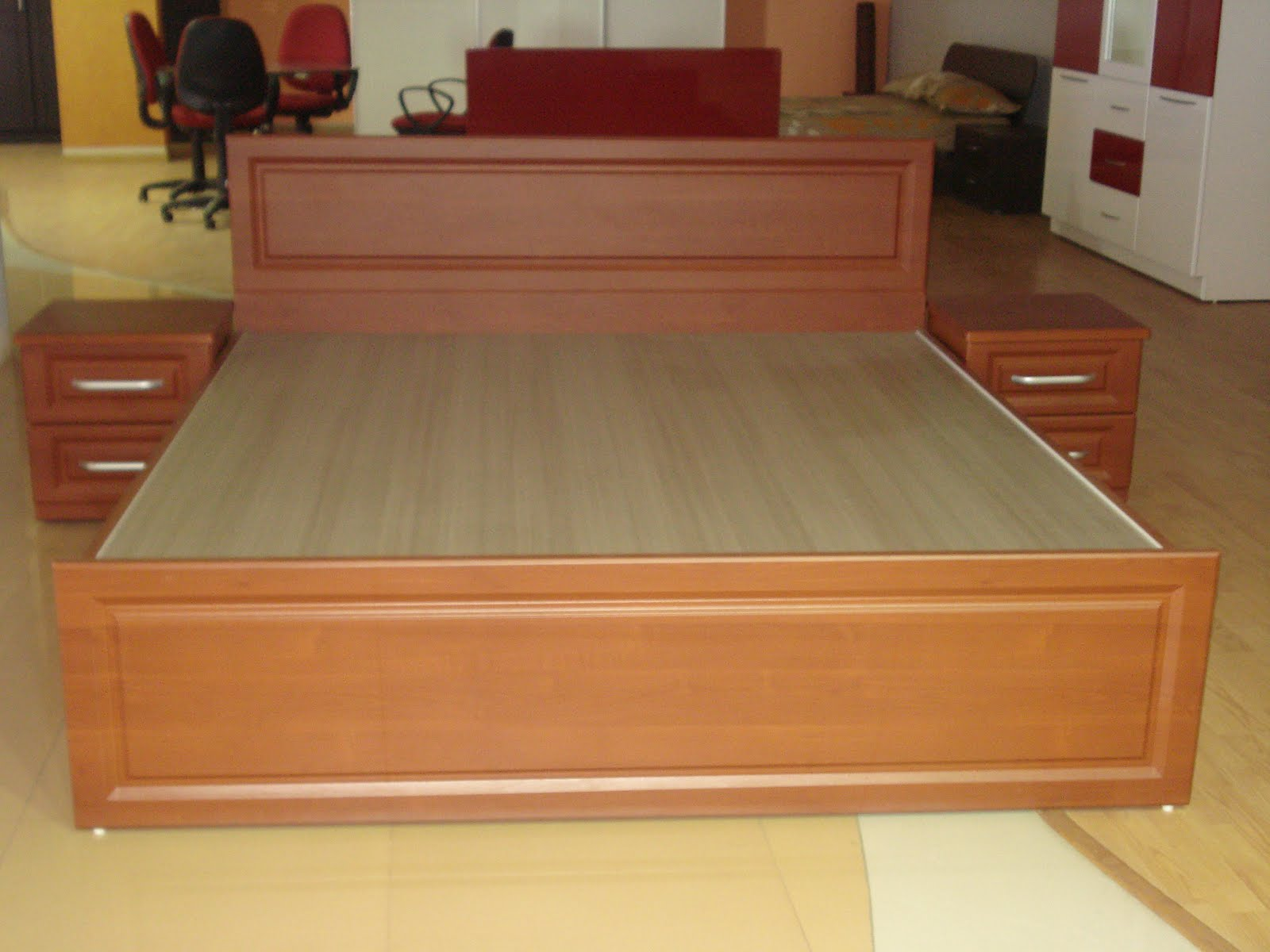 Other Home Furnitures: Bangalore Furniture Manufacturers