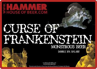 Hammer Beers