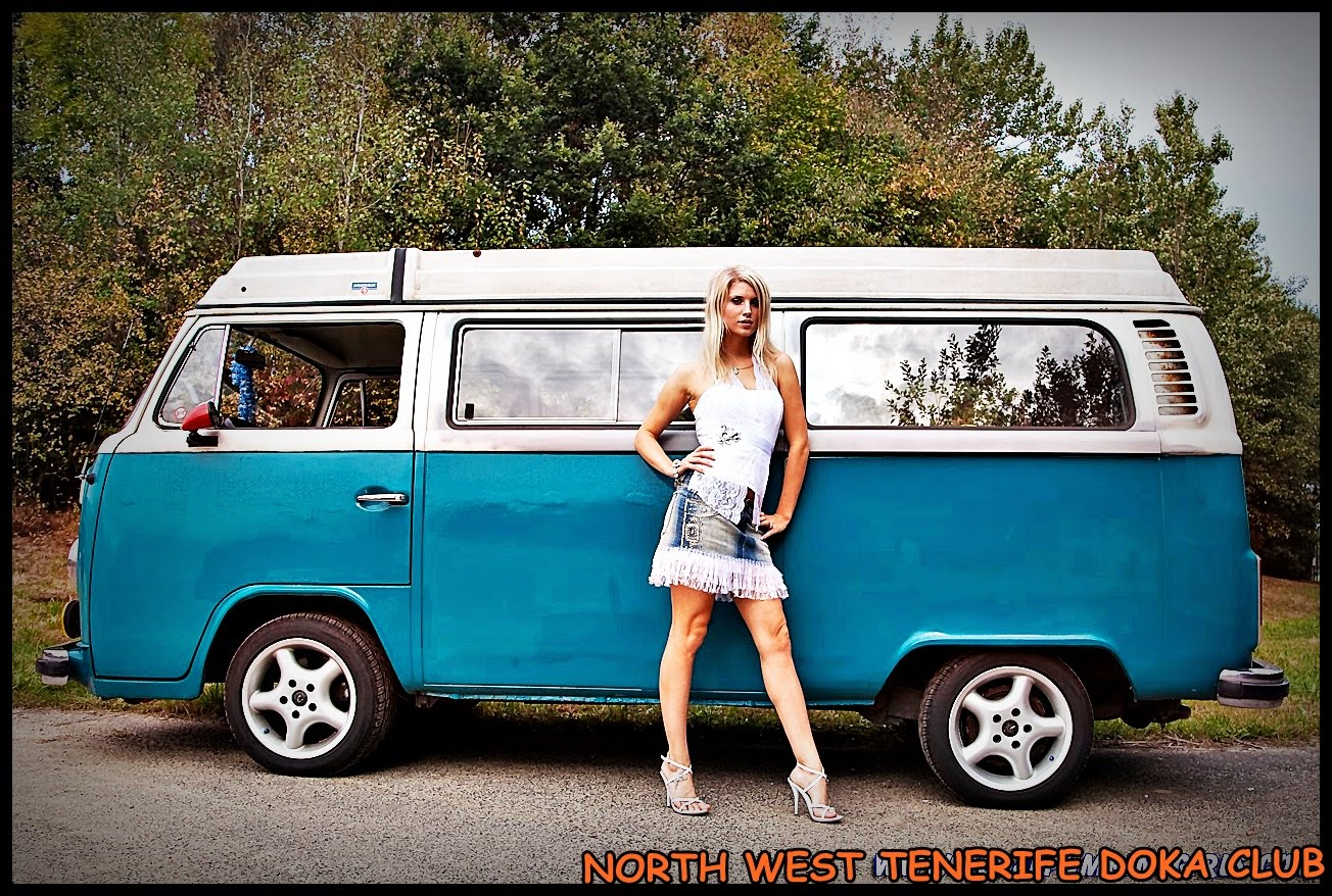 volkswagen bus for sale autos post. Black Bedroom Furniture Sets. Home Design Ideas