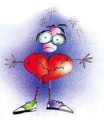 ejercicios fisicos para arritmia cardiaca
