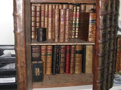 le blog du bibliophile des bibliophiles de la bibliophilie et des livres anciens d bat. Black Bedroom Furniture Sets. Home Design Ideas
