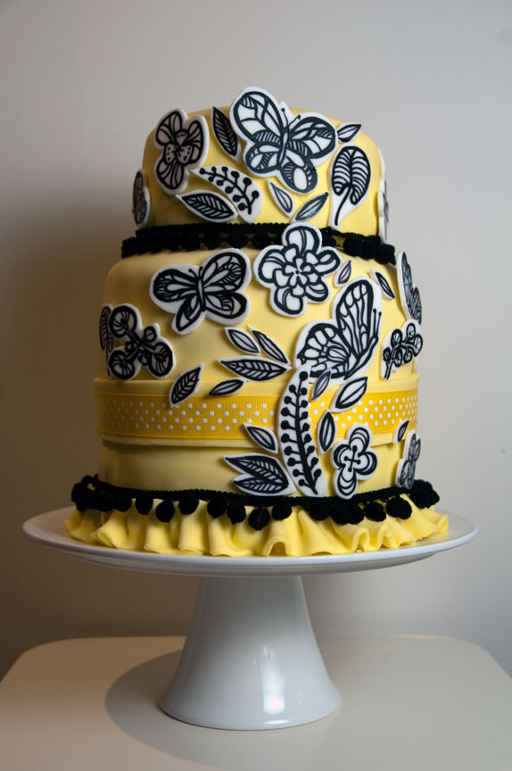 kcb wedding cakes a legg up cakes 16624