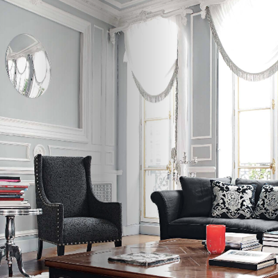 roche bobois furniture roche bobois 79 ideas. Black Bedroom Furniture Sets. Home Design Ideas