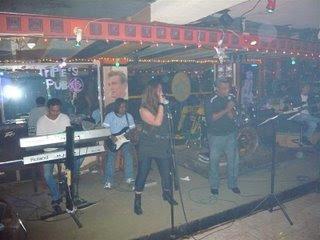 ibis dewi sri_Jakarta100bars Nightlife Reviews - Best Nightclubs, Bars and Spas in Asia: Karaoke