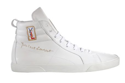 a32219df66 DJSHABAZZ.NET: Yves Saint Laurent Black High Tops $410
