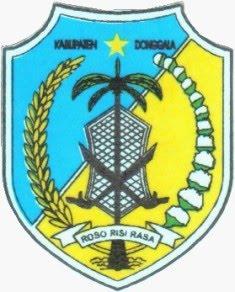 Gratis Download Logo Lambang Kota Palu Lambang Propinsi Sulawesi Tengah Logo Universitas Tadulako Dll Kakarmand Palu