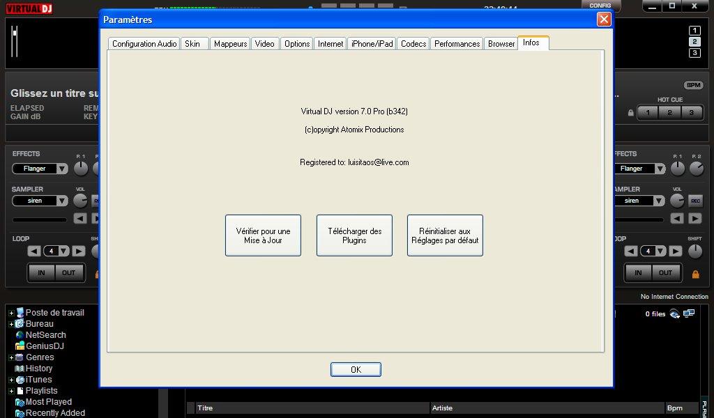 nspro 6.7.6 version complète (samsung bb...)