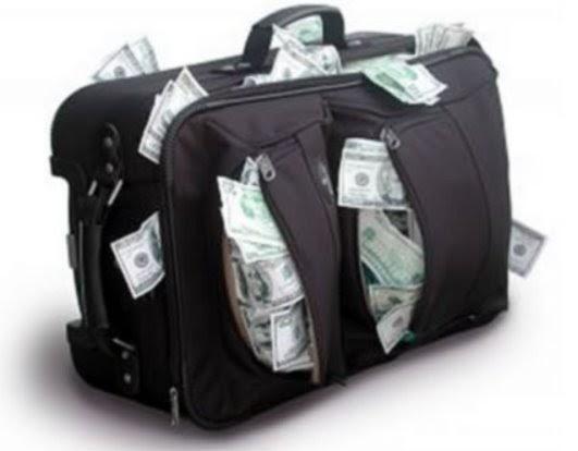a95b62175 Slow Busy Nest ♥ Snow Fuzzy Rest: : : mais dois quiminosos perigosíssimos  pesos no aeropôto de Faro : :