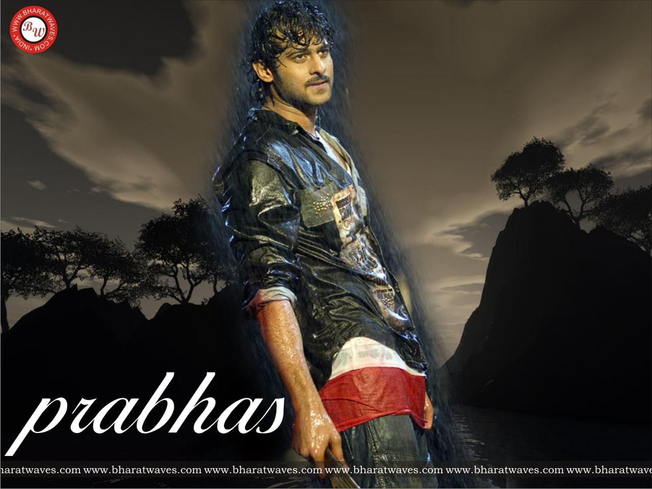 Prabhas Wallpapers Free Download Mobile: Free Wallpapers: Photos Of Prabhas