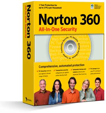 norton 360 all in one security free download