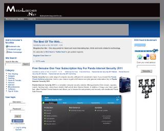 How to Unlock / Open/Edit password protected pdf (user