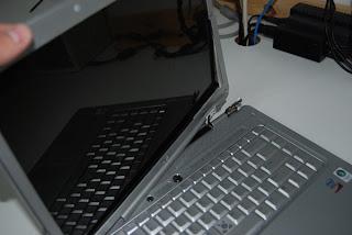 dell inspiron 1525 1526 repair manual diy repair videos parts rh parts people com