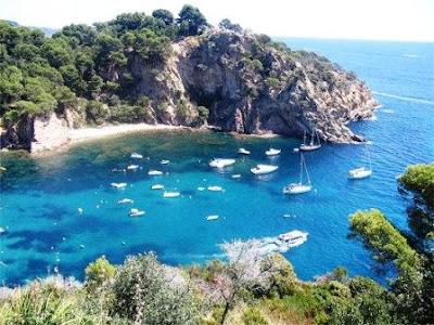 Busca Hotel en la Costa Catalana