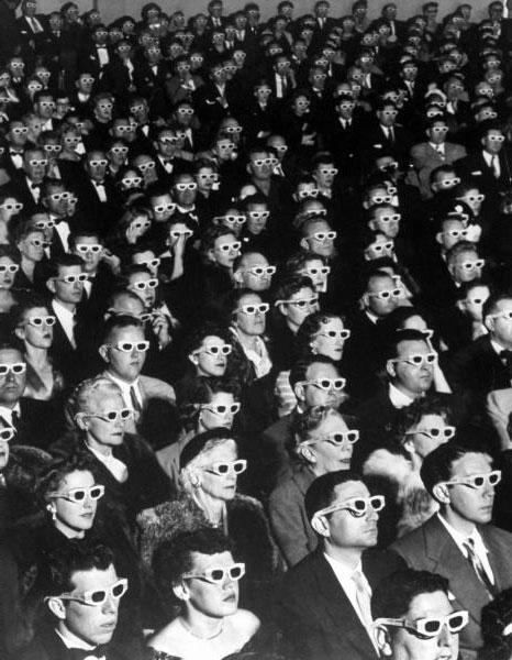 La Société du spectacle : Les films similaires - AlloCiné