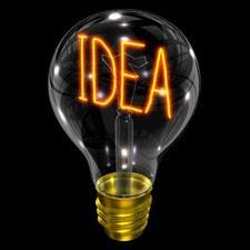 Mencari Ide Usaha Yang Kreatif