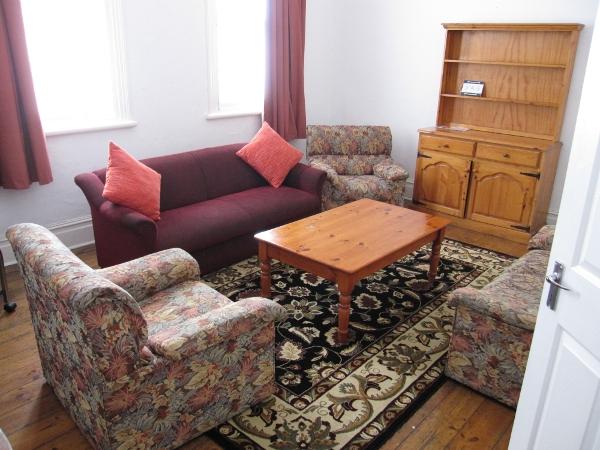 mein jahr in s dafrika bad hausen alias mein heim. Black Bedroom Furniture Sets. Home Design Ideas