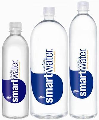 LARD Lifestyle Brand: Smart Bong Water