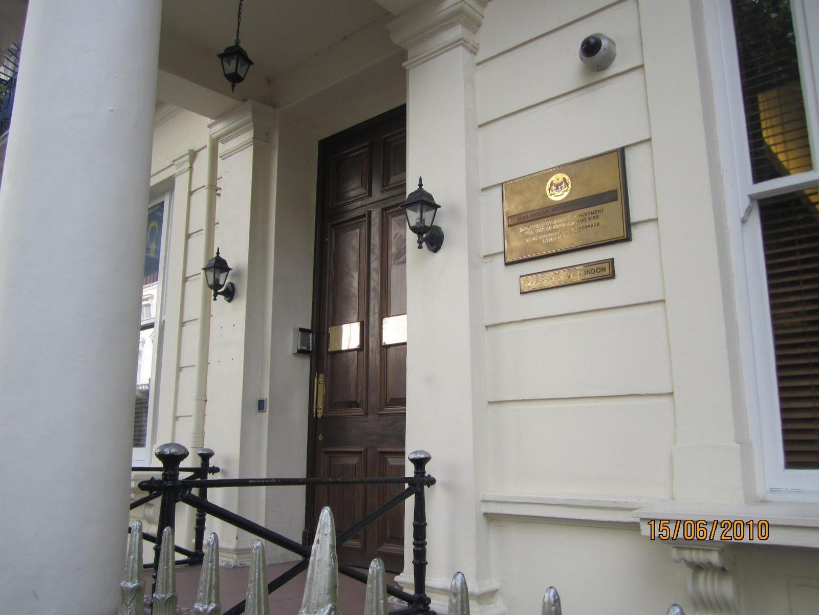 Reception Hall Near Me Wedding Reception Venues London