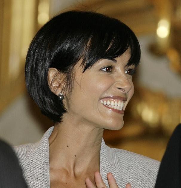Suuuperk Mara Carfagna Italian Minister