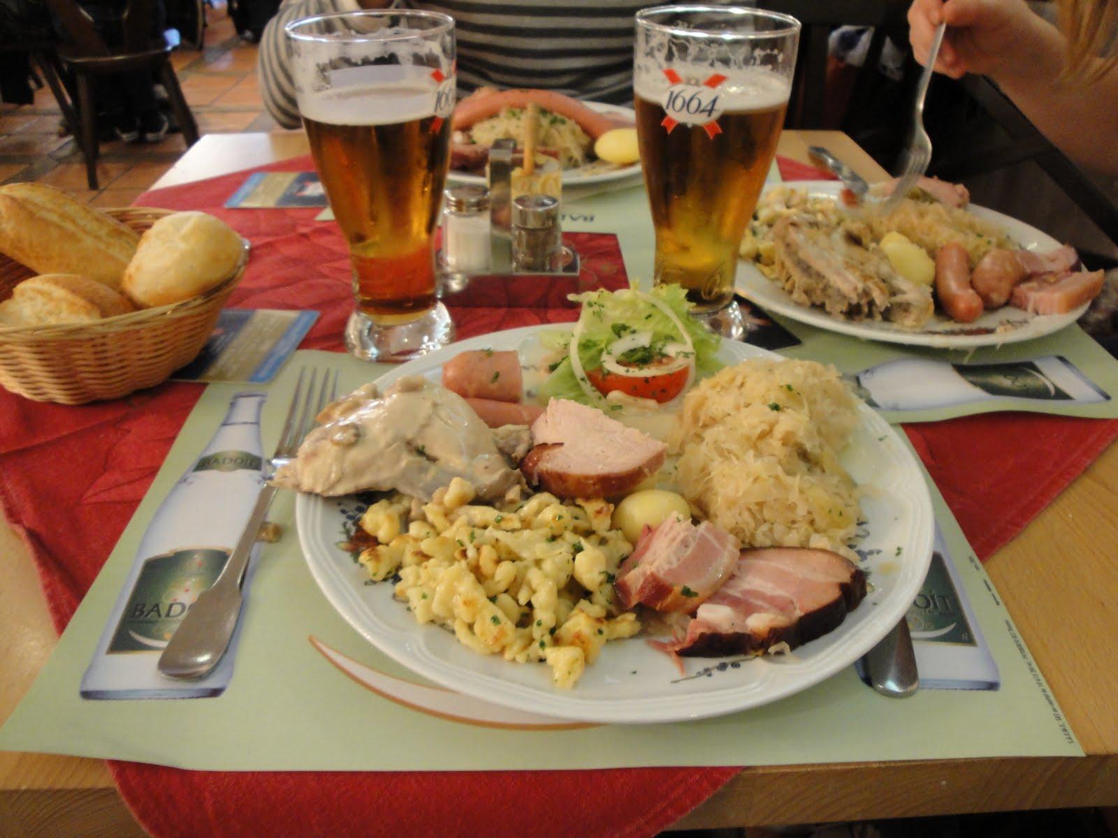 christmas german drink noah sound