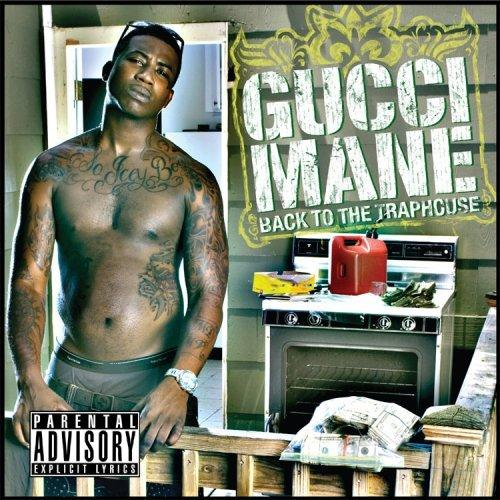 My Kitchen Gucci Mane: Hot Wallpapers: Gucci Mane
