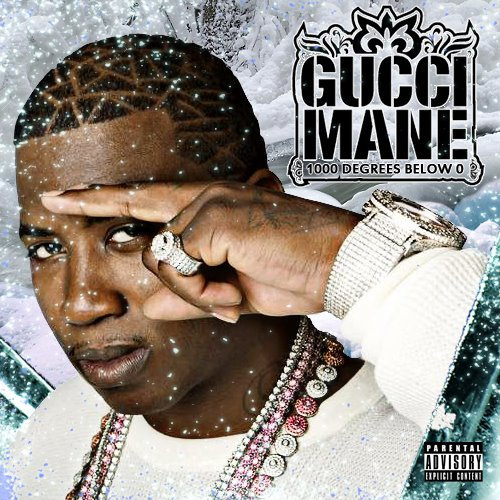 Models Biography: Gucci Mane - Gucci Mane Wallpaper