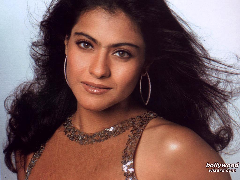 Bollywood Hot Photos Kajol Very Hot-2915