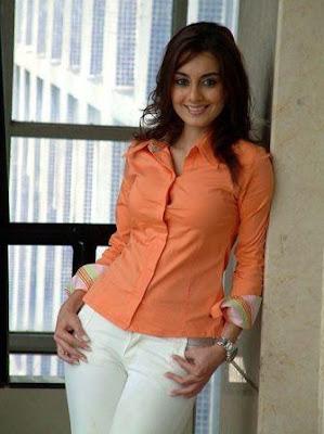 Cine Prime: Hot Minissha Lamba