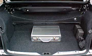"""otoreview.my - """"otomobil"""" review: full review: peugeot 206cc"""