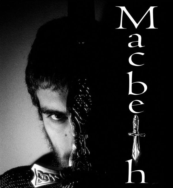 Imagery Macbeth Essay
