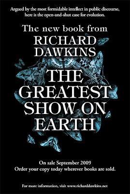 dawkings book cover