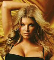 Fergie e New York Dolls confirmam shows no Brasil