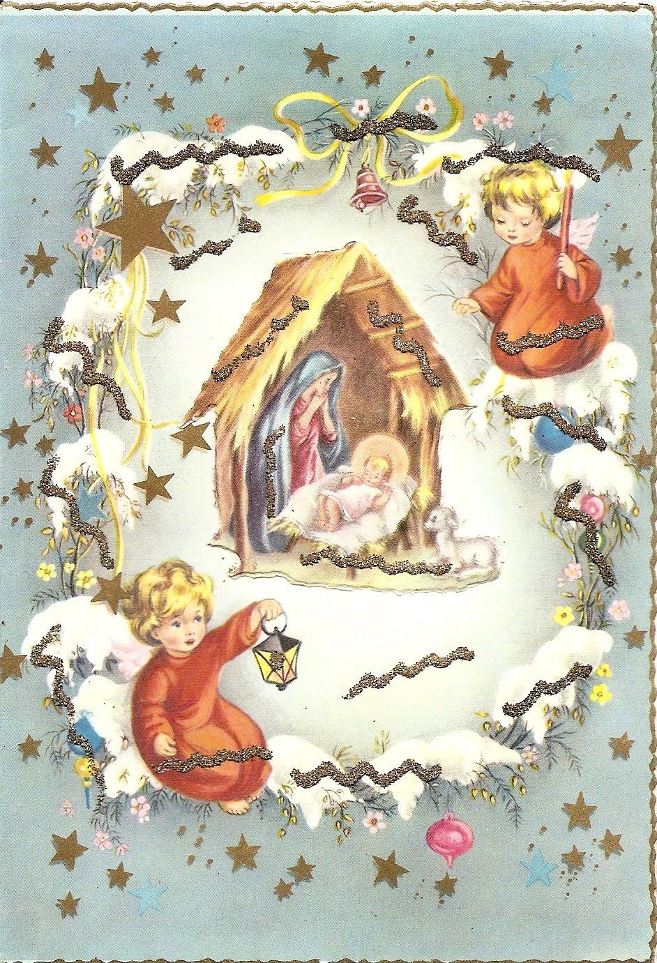 Immagini Letterine Di Natale.Francescopaolo D Adamo Letterina Di Dopo Natale