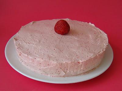Cake Shop Assistant Jobs In Birmingham