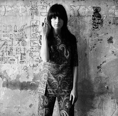Hippies, Bohemians, Gypsies, Fashion, hippy, hippy fashion, Grace Slick, Jefferson Airplane