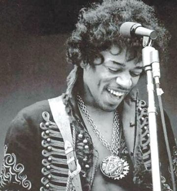Jimi Hendrix, classic rock, Hippies, Bohemians, Gypsies, Fashion, hippy, hippy fashion, boho