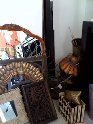 Interior Design, Design, Decor, Decorating, Interior Decorating, art, artwork, eclectic, thrifting, thrifter, vintage, antique