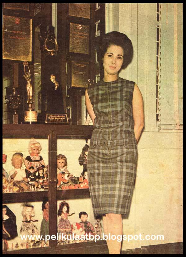 Boobs Selfie Tita Duran (1929-1991)  nude (29 photos), Facebook, lingerie