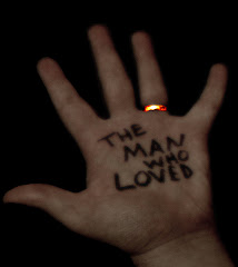 THE MAN WHO LOVED (2007)