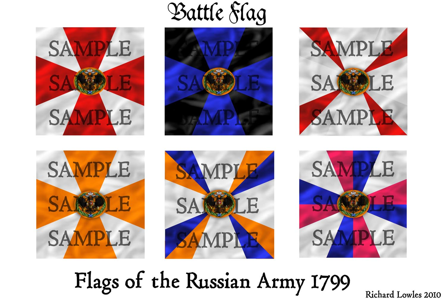 Russian Army Flags Russian 112