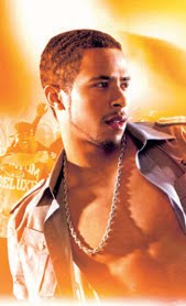 Too Much Flavour: Jay from Streetdance 3D: Ukweli Roach ...