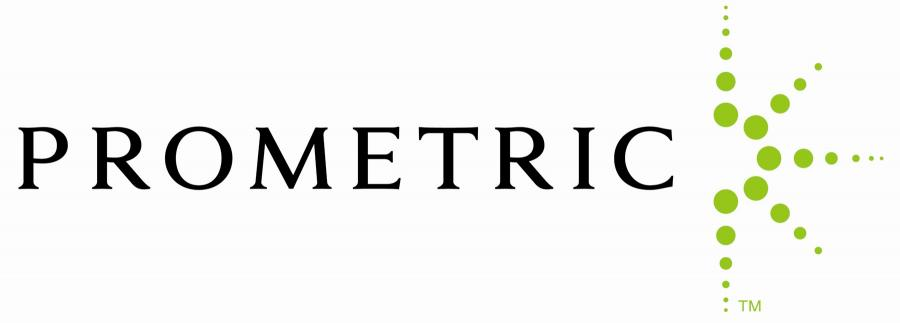 ME Newswire: Prometric and AMIDEAST Partner to Open a