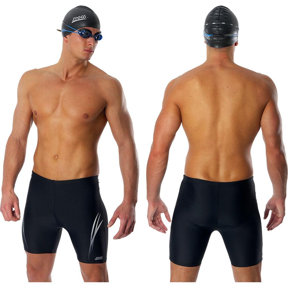Zwembroek Speedo Kopen.Zwemkleding In Zwembad Pagina 1 Materiaal Triathlonforum Nl