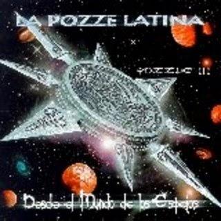 .::3W.dHUrO2hNoRtH1.bLoGsPoT.cOm::.: La Pozze Latina ...