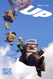 Up - Cartel