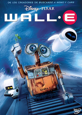 WALL-E Cartel