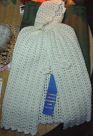 I Crochet He Makes Hooks Victorian Cape Amp Baby Cloud